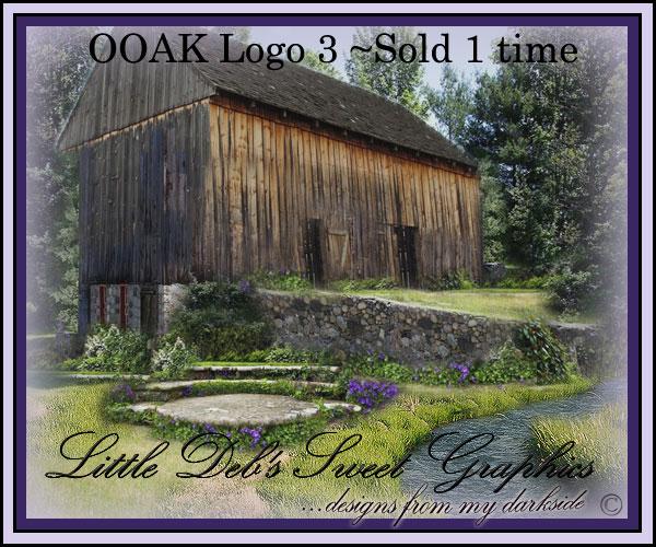 OOAK Logo 3