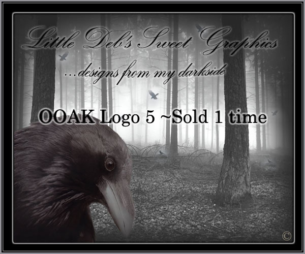 OOAK Logo 5