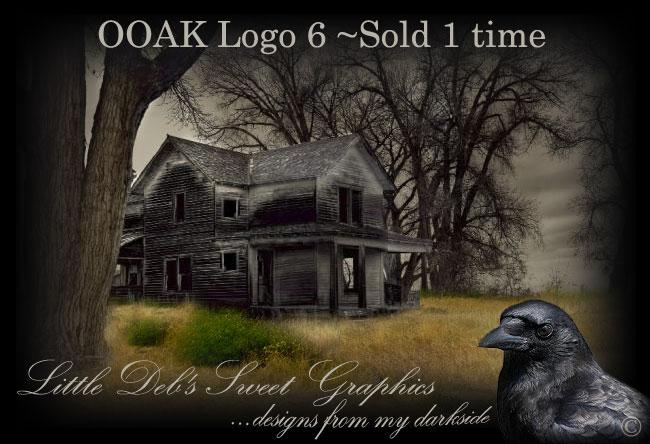 OOAK Logo 6