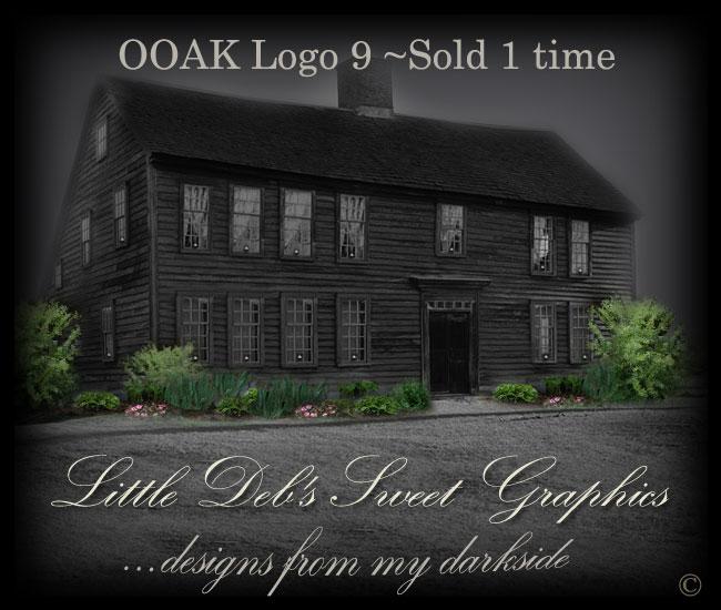 OOAK Logo 9