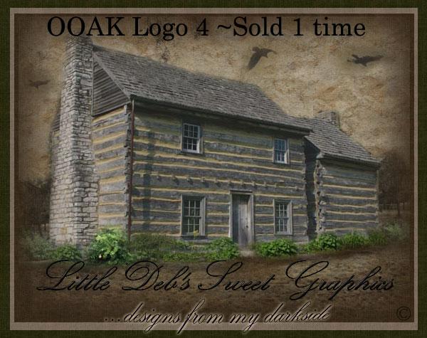 OOAK Logo 4