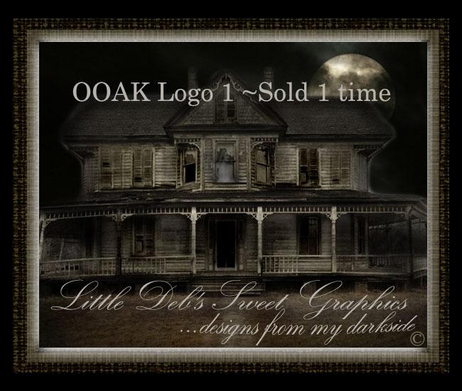 OOAK Logo 1