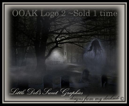OOAK Logo 2