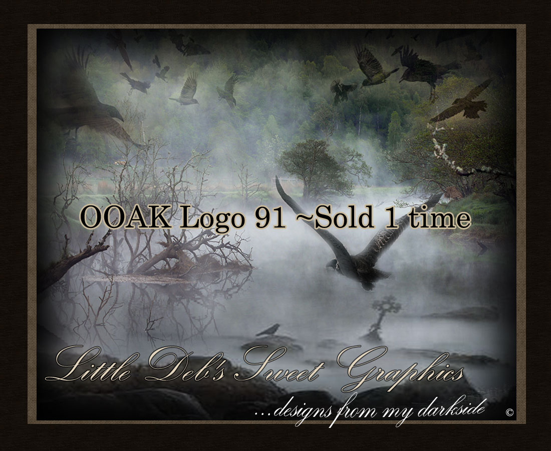 OOAK Logo 91