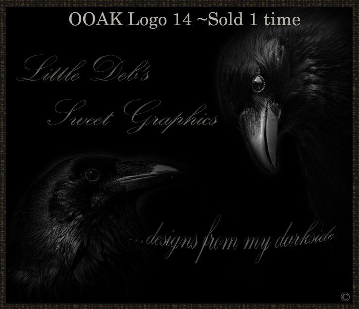 OOAK Logo 14