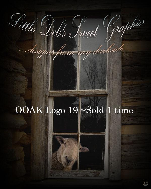OOAK Logo 19