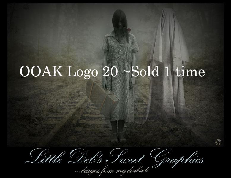 OOAK Logo 20