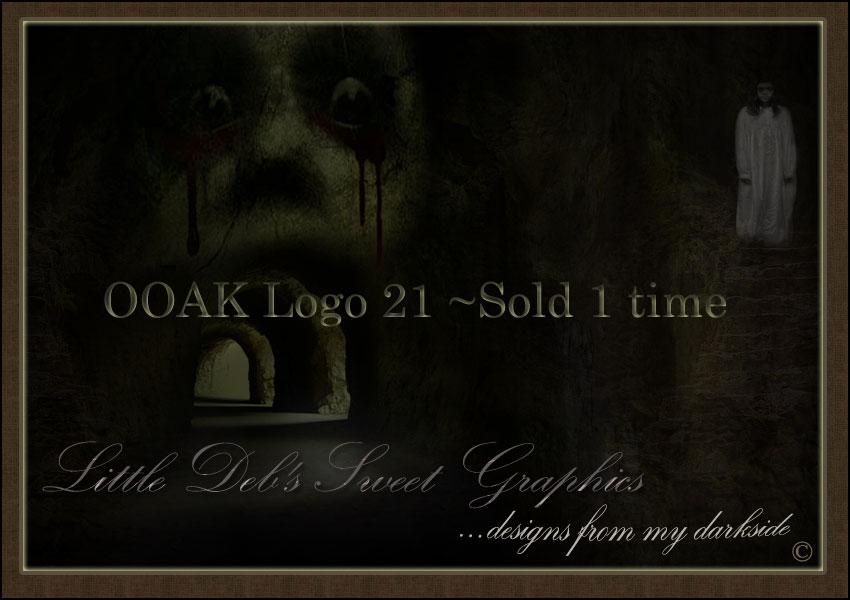 OOAK Logo 21
