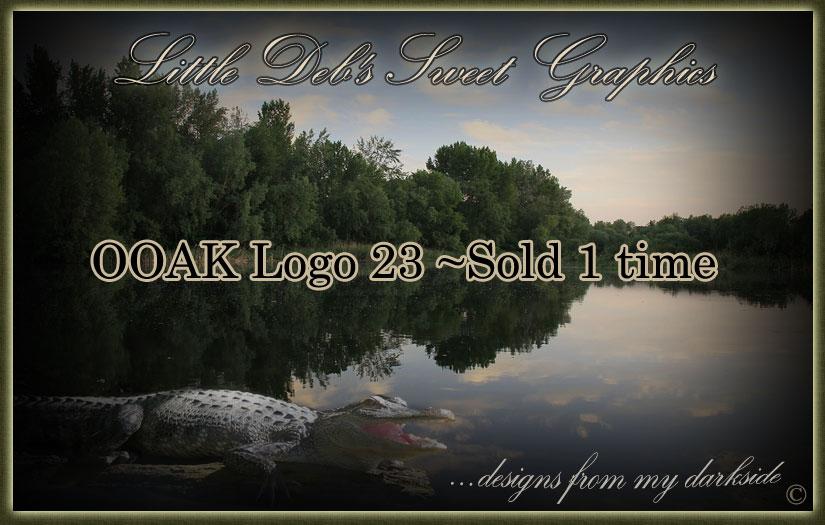 OOAK Logo 23