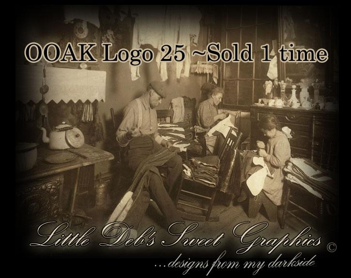 OOAK Logo 25