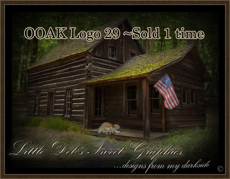 OOAK Logo 29