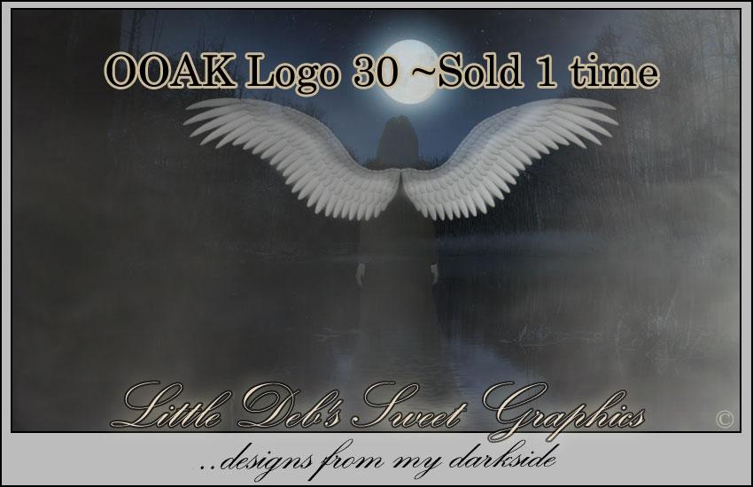 OOAK Logo 30
