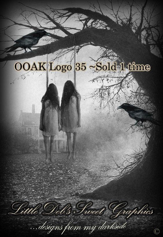 OOAK Logo 35
