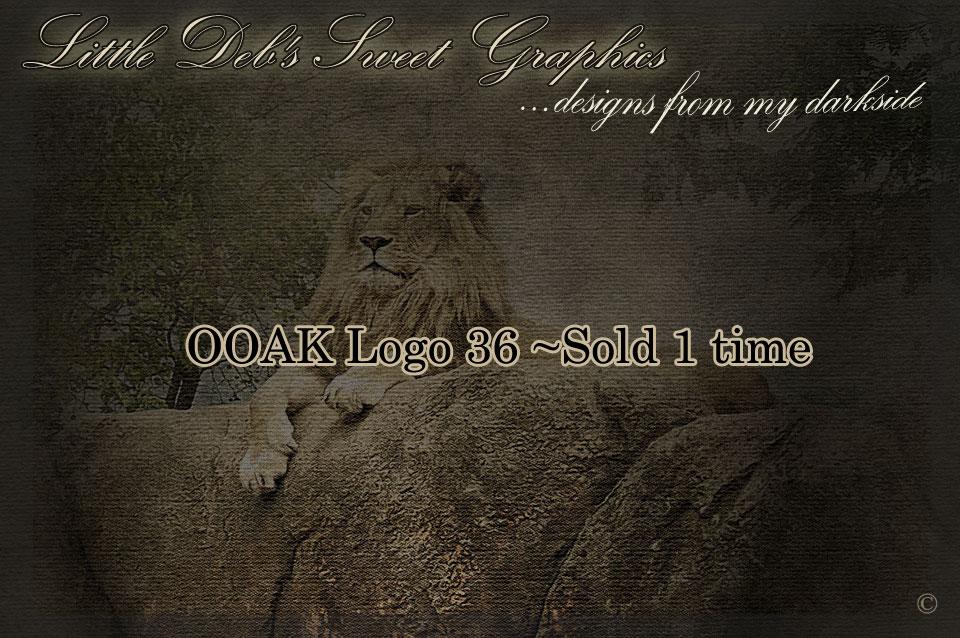 OOAK Logo 36
