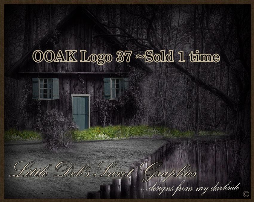 OOAK Logo 37