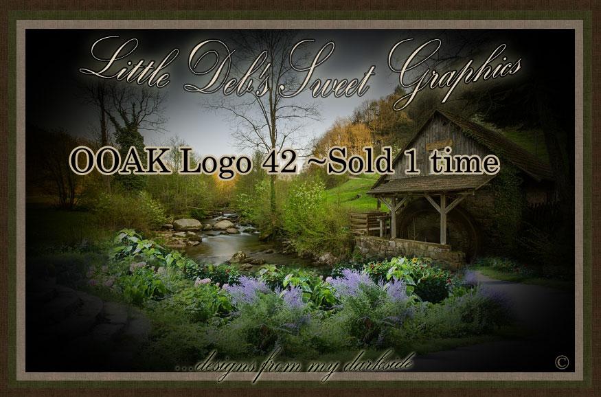 OOAK Logo 42