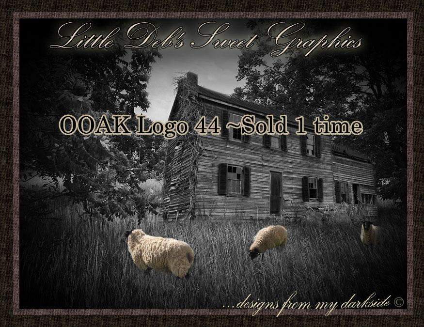 OOAK Logo 44