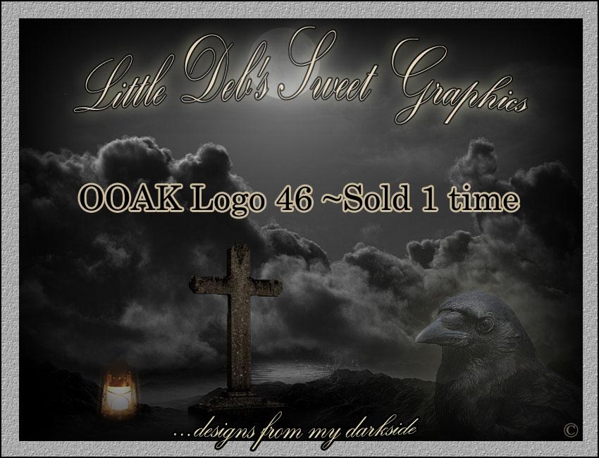 OOAK Logo 46