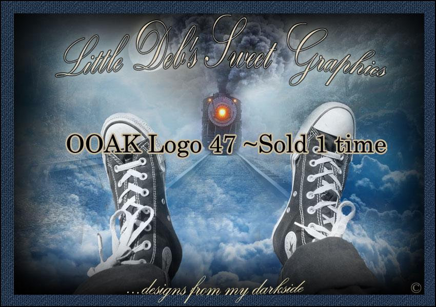 OOAK Logo 47