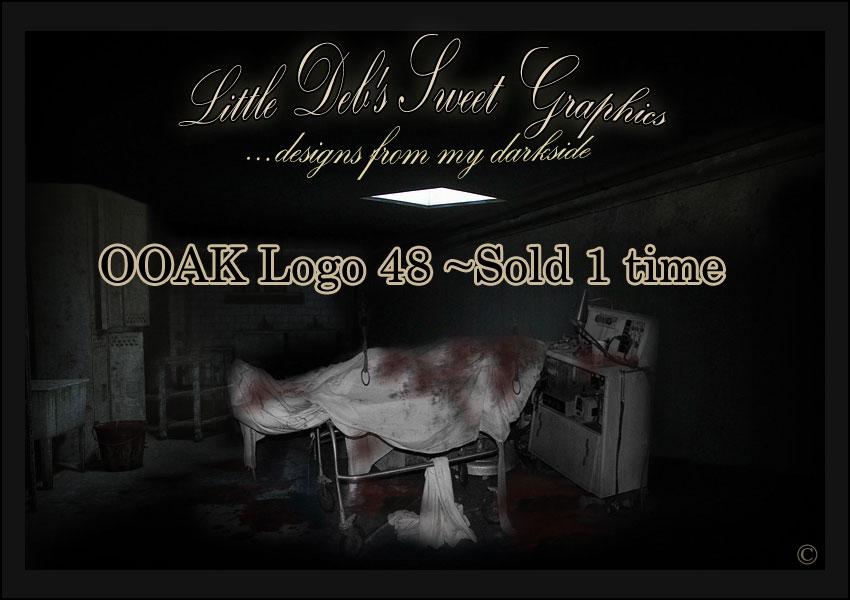 OOAK Logo 48