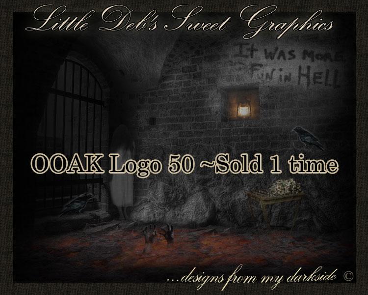 OOAK Logo 50