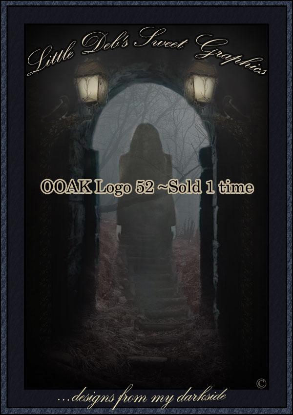 OOAK Logo 52