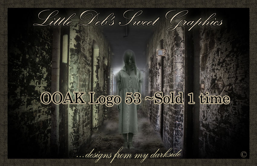 OOAK Logo 53