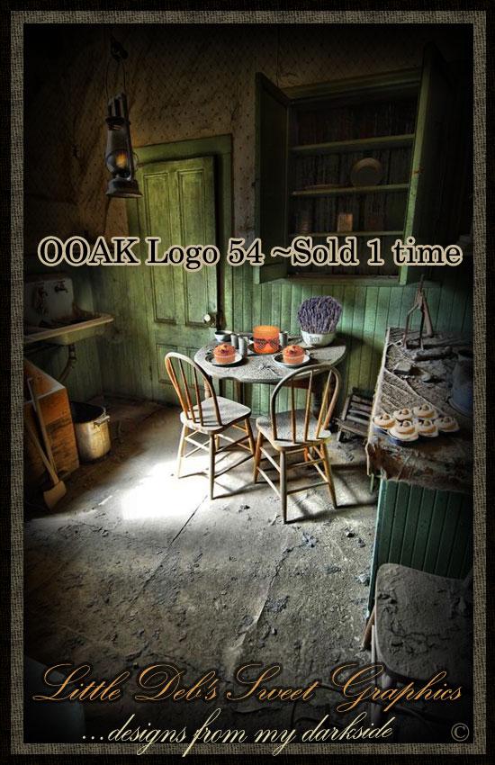 OOAK Logo 54