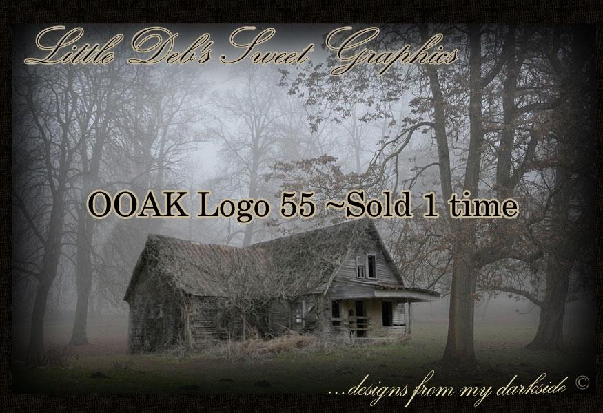 OOAK Logo 55