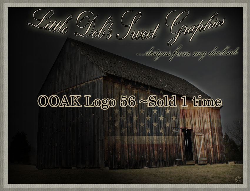 OOAK Logo 56
