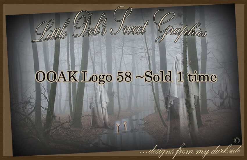 OOAK Logo 58