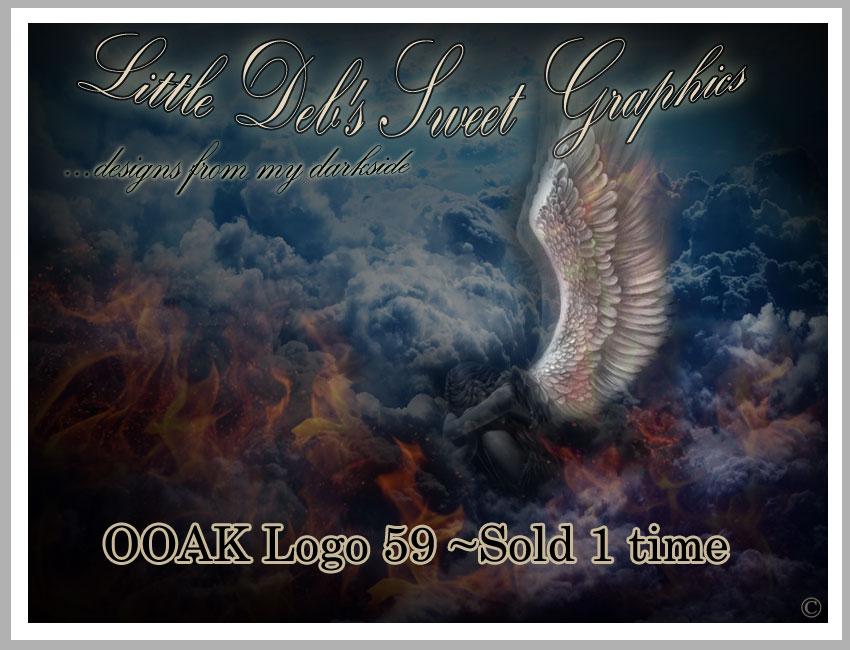 OOAK Logo 59
