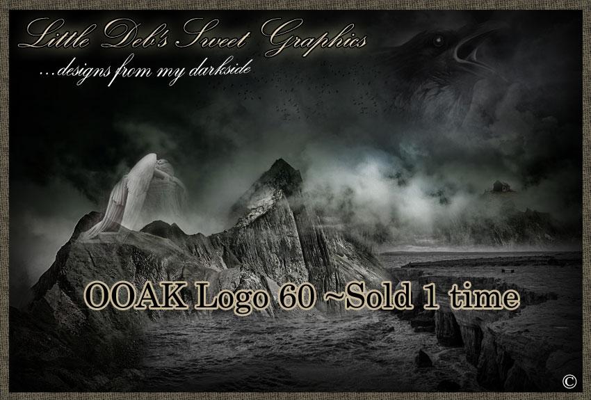 OOAK Logo 60