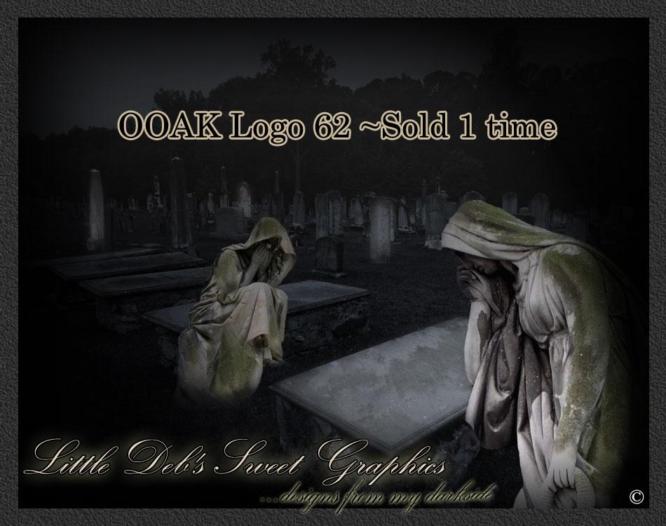 OOAK Logo 62