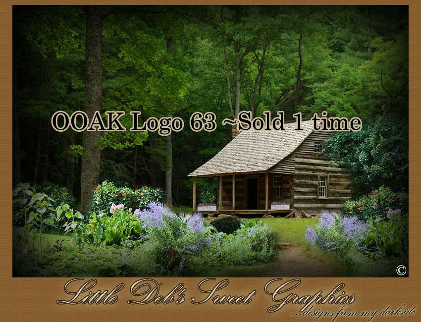 OOAK Logo 63