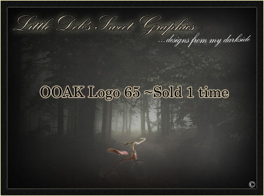 OOAK Logo 65
