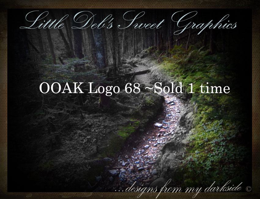 OOAK Logo 68