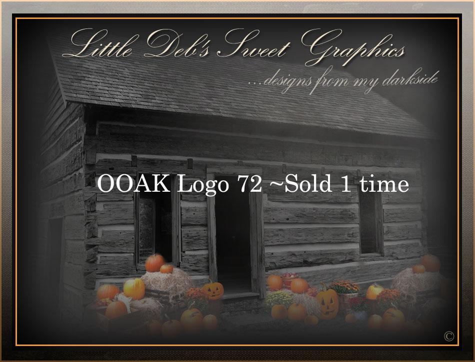 OOAK Logo 72