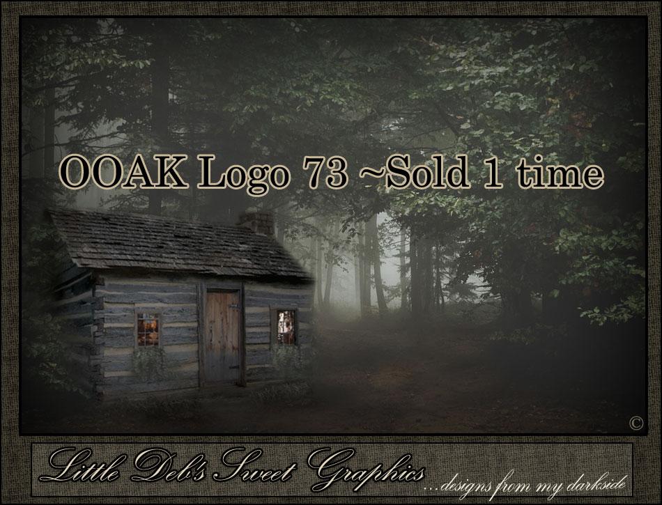 OOAK Logo 73