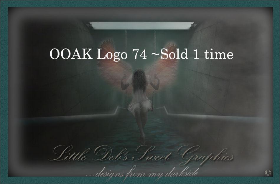 OOAK Logo 74