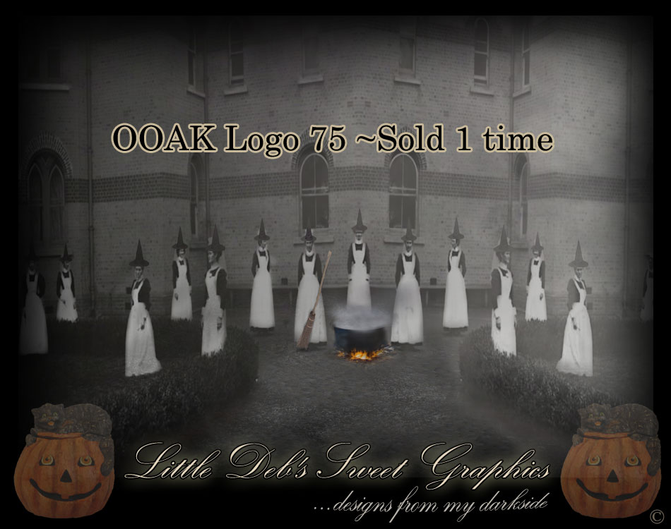 OOAK Logo 75