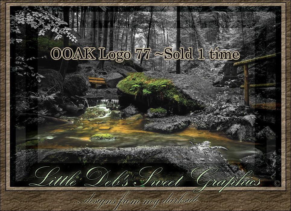 OOAK Logo 77