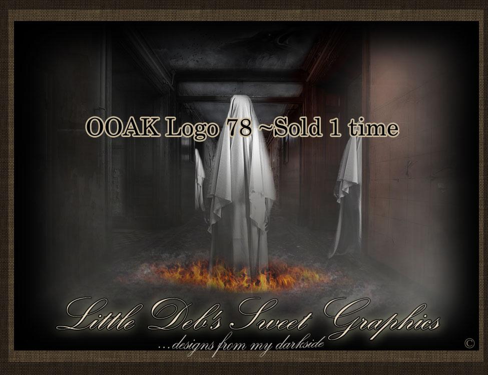 OOAK Logo 78