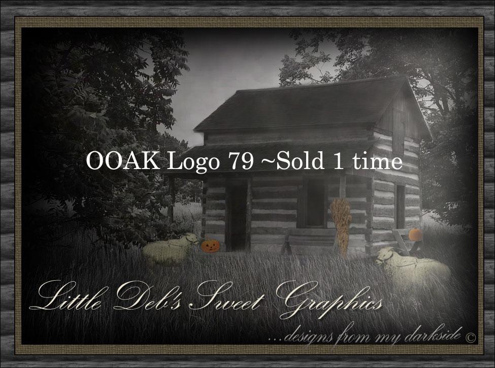 OOAK Logo 79