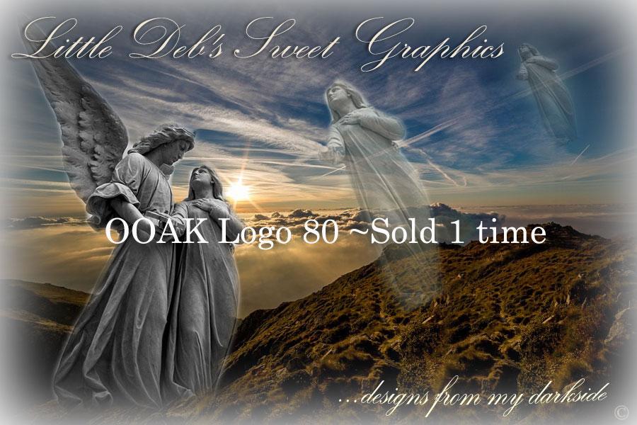 OOAK Logo 80