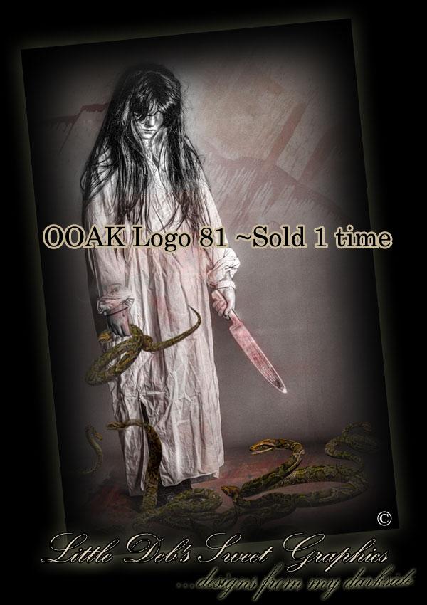 OOAK Logo 81