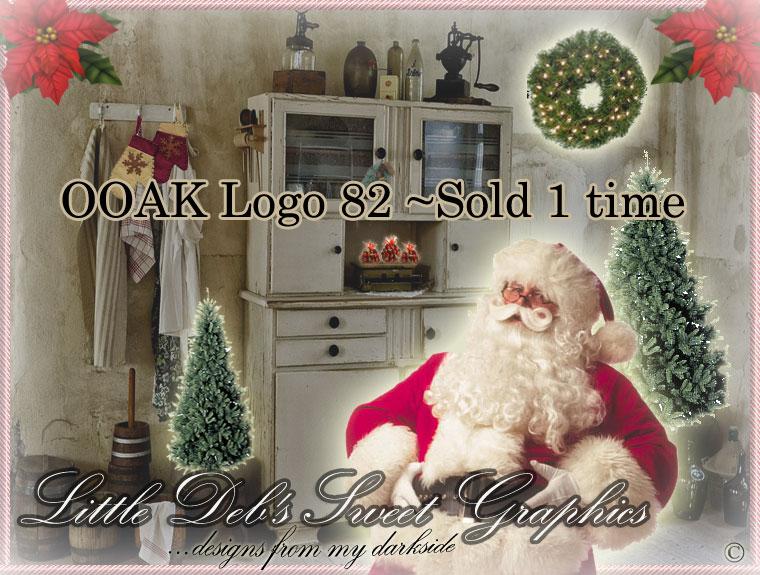OOAK Logo 82