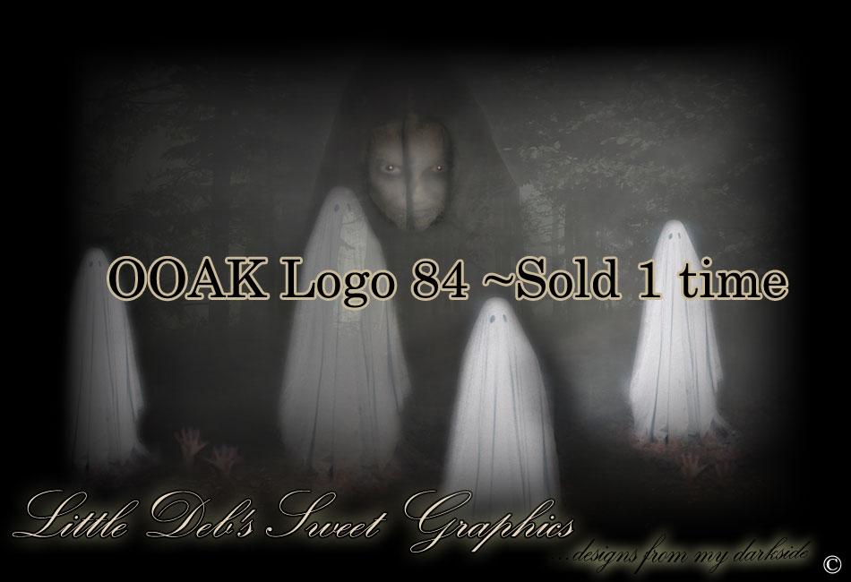 OOAK Logo 84