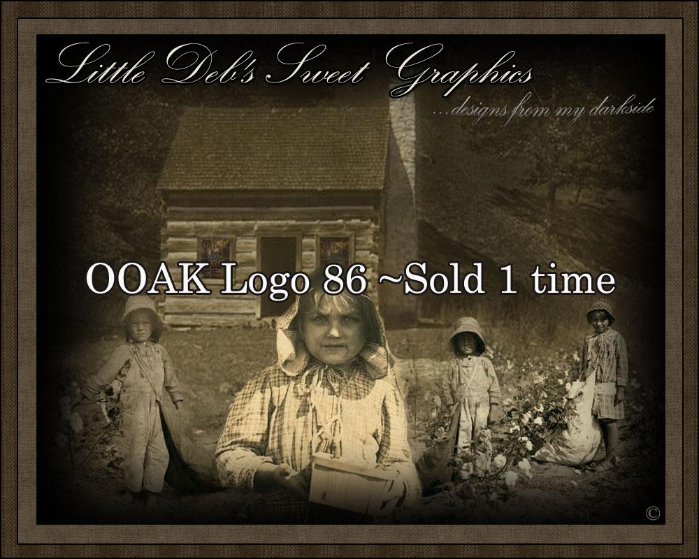 OOAK Logo 86