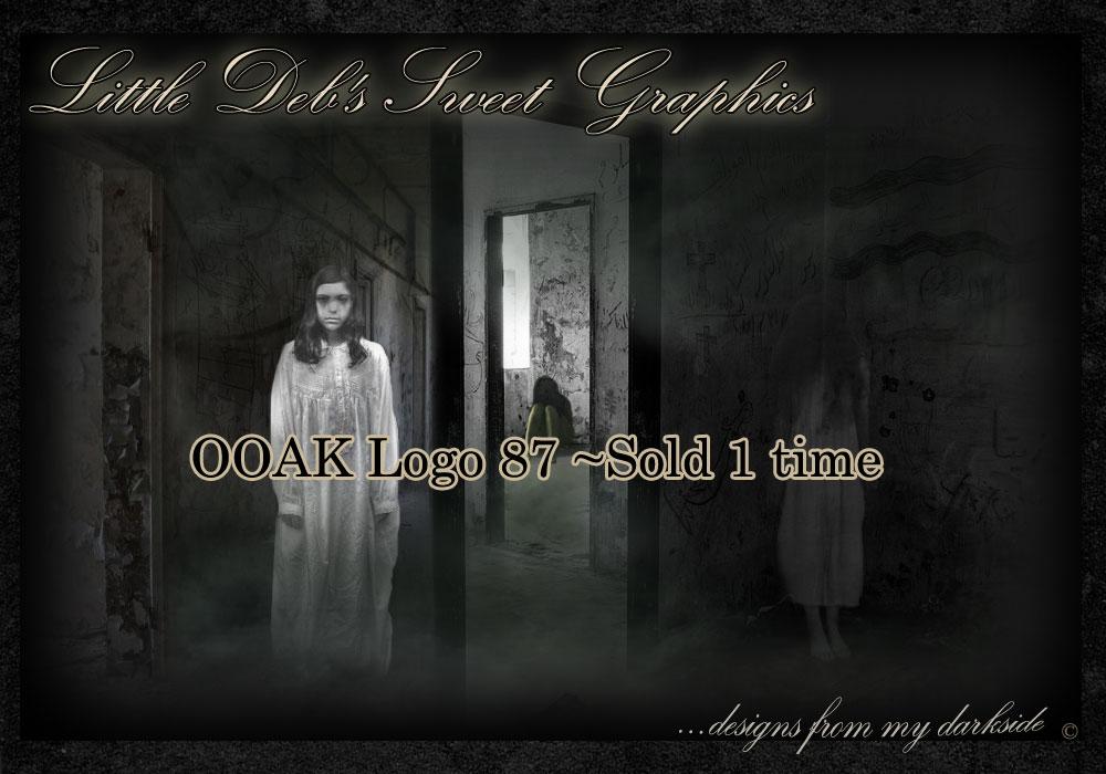 OOAK Logo 87